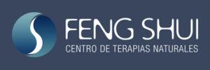 El centro feng shui es un referente en las terapias alternativas en Euskadi de la mano de Mónico Sánchez.